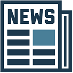 News Stories icon